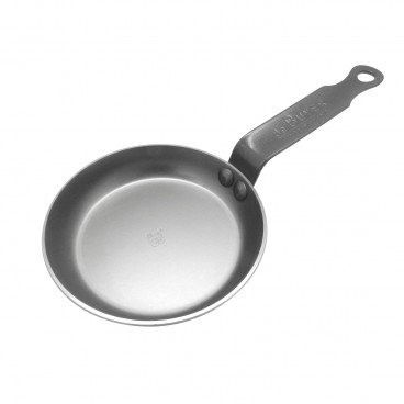 MINERAL B FRYING PAN MINI 12CM