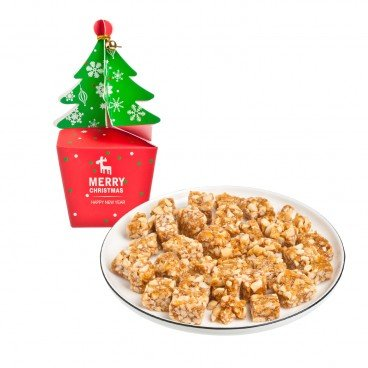 GIFT SET-CHRISTMAS TREE