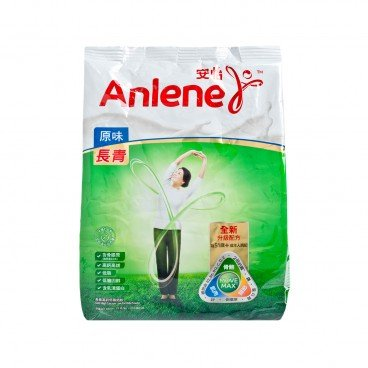 ANLENE Milk Powder Gold 1KG