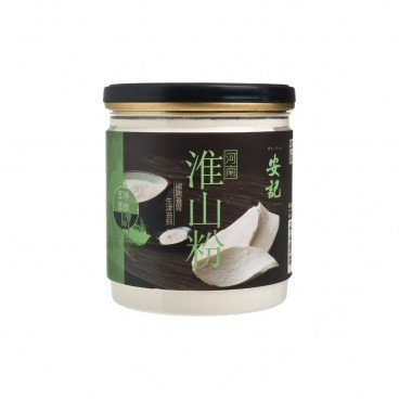 ON KEE - Instant Henan Yam Powder - 225G