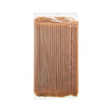 100% ZHI Sugarcane Straw 6 mm 100'S