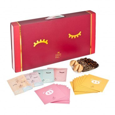 GIFT BOX-WONDERFUL CNY