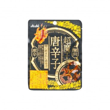 ASAHI Spicy Potato Ring 12G