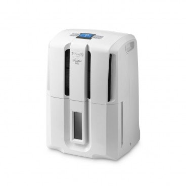 DE'LONGHI 20 l Multi function Dehumidifier PC