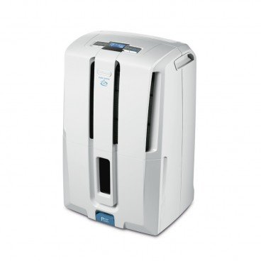 DE'LONGHI 30 l Multi function Dehumidifier PC