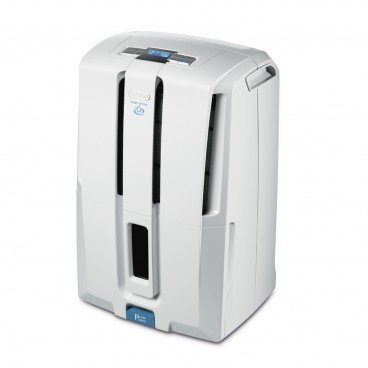 DE'LONGHI 50 l Multi function Dehumidifier PC