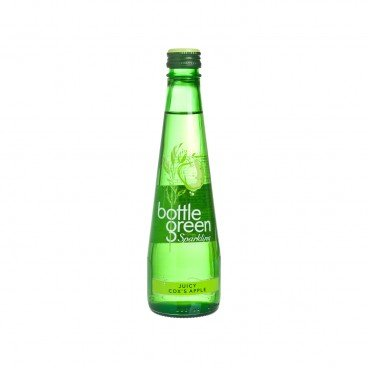 BOTTLEGREEN Coxs Apple 275ML