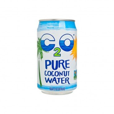 C2O Coconut Water 310ML