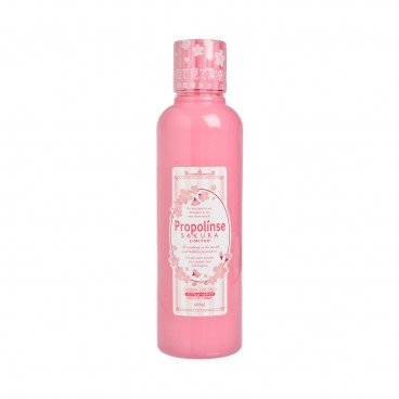 PROPOLINSE - Mouth Wash sakura - 600ML