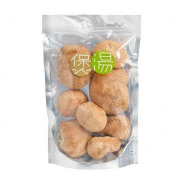 BOTONG - Dried Monkey Head Mushroom - 150G