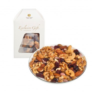 DAINTIEST Flavored Dried Nuts 22GX4