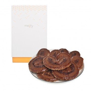 MELTLY PLACE Chocolate Palmier 250G