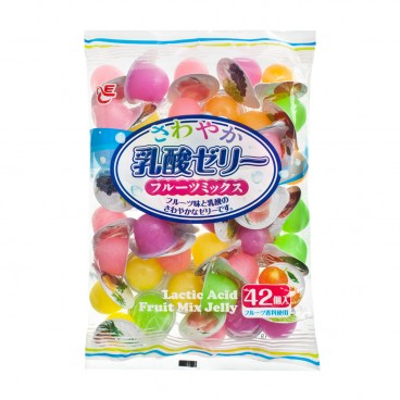 ACE Jelly lactic Acid 630G