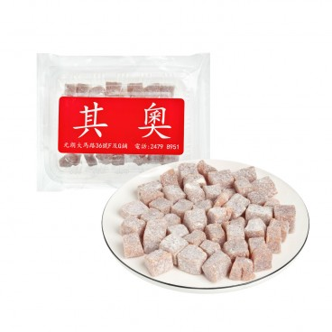YUEN LONG KEI O - Ginger Candy - PC