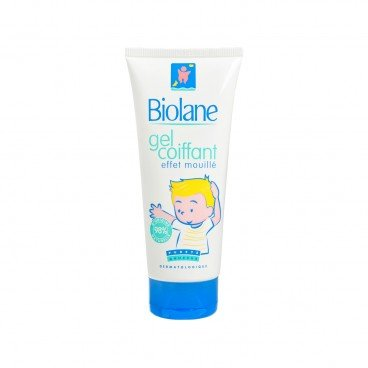 BIOLANE - Styling Hair Get Wet Effect - 100ML