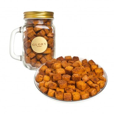 GLORY BAKERY Cookies In Jar pizza 200G