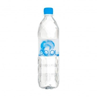 COOL - Mineralized Water - 750ML