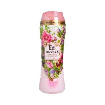 LENOR - Febn Happiness pink - 520ML