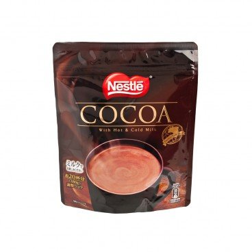 NESTLE - Cocoa Powder - 180G