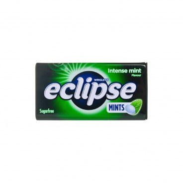 ECLIPSE Mint super Mint 34G
