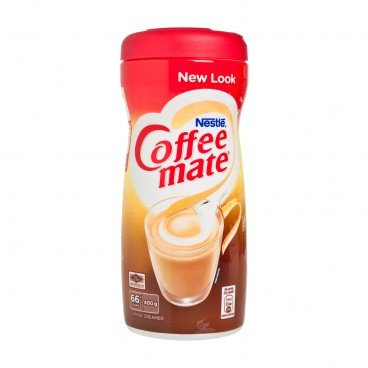 NESCAFE(PARALLEL IMPORT) - Coffeemate - 400G