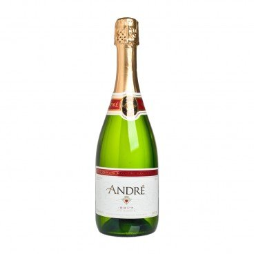 ANDRE 汽泡酒-加州 75CL