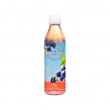 TAO TI - Pak Gor Yuen Grape Juice - 350ML