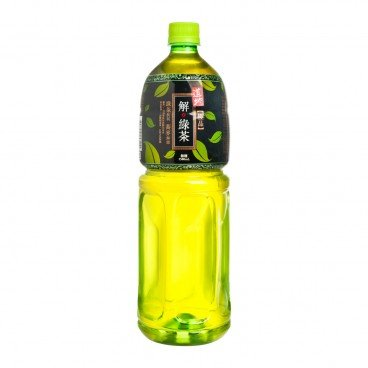 TAO TI Supreme Meta Green Tea 1.5L