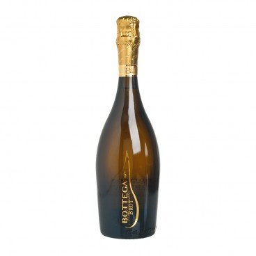 BOTTEGA - Millesimato Nv - 750ML
