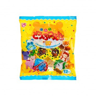 ACE Zoo Jelly 180G