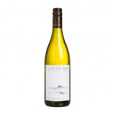 CLOUDY BAY - Sauvignon Blanc - 750ML