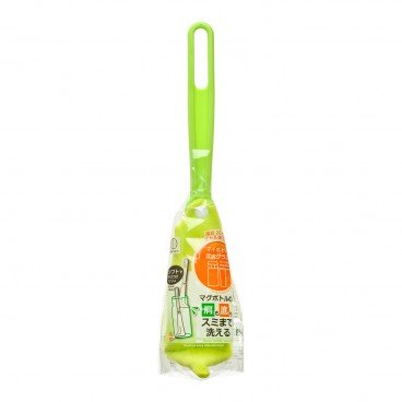 KOKUBO Deep Bottle Washer PC