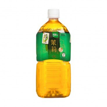 AUTHENTIC TEA HOUSE - Yinhao Jasmine Green Tea - 920ML