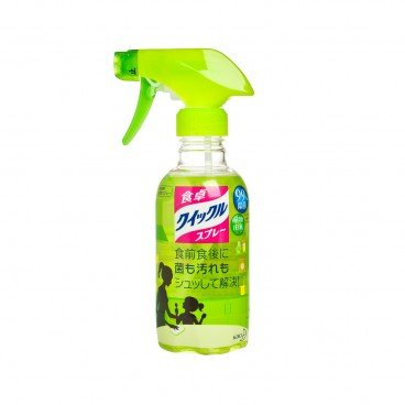 KAO QUICKLE - Multi purpose Cleaner - 300ML