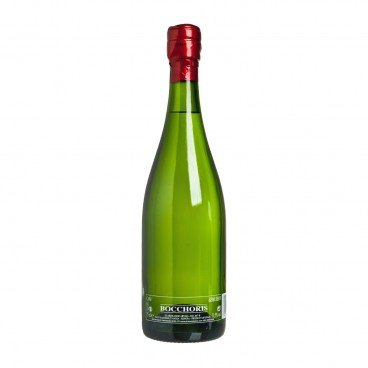 BOCCHORIS - Semi Seco Cava - 750ML