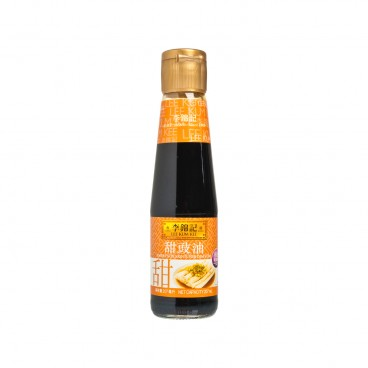 LEE KUM KEE Sweet Soy Sauce 207ML