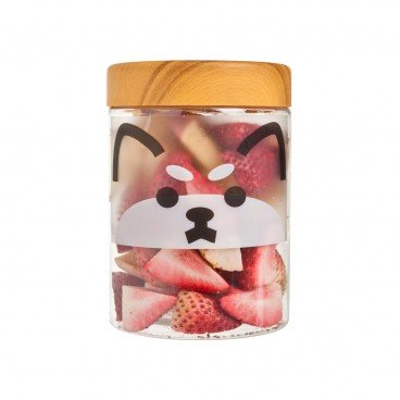 MISS.SNACK Freeze Dried Fruits 40G