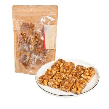 AFTERNOON DESSERT Walnuts 120G
