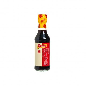 AMOY Spice Vinegar 250ML