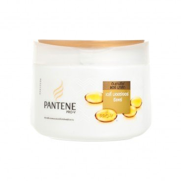 PANTENE - Daily Moisture Repair Intensive Hair Mask - 250G