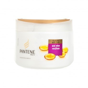 PANTENE - Intensive Hair Mask Hair Fall Control - 250G