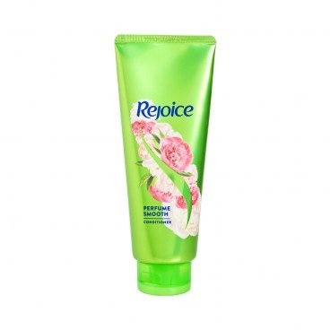 REJOICE - Perfume Smooth Conditioner - 170ML