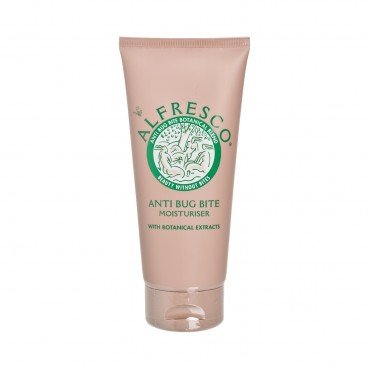 ALFRESCO - Anti Bug Bite Classic Moisturiser - 200ML