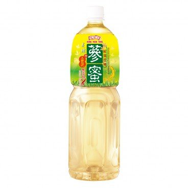 HUNG FOOK TONG - American Ginseng With Honey Drink - 1.5L