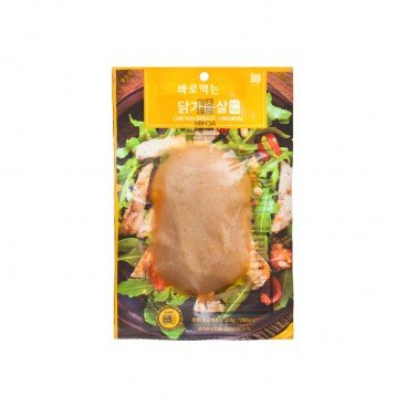 ACHIM - Chicken Breast original - 100G