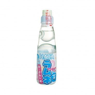HATA - Ramune yogurt - 200ML