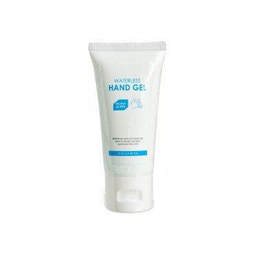 WATERLESS - Waterless Hand Gel - 30ML