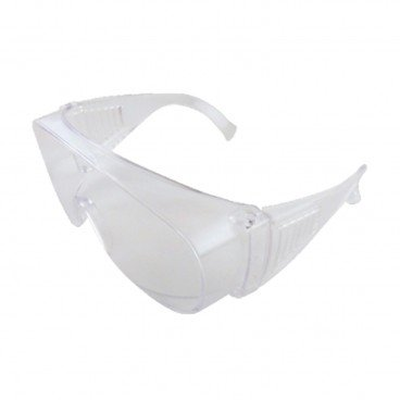 O.PO - Safety Glasses - PC