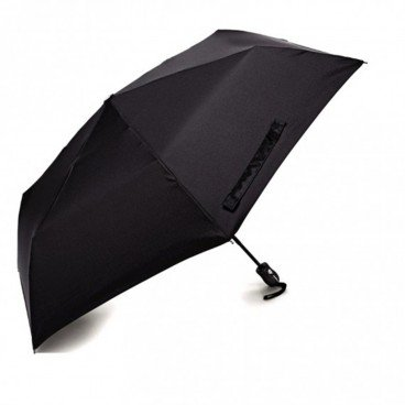 SAMSONITE - Automatic Umbrella woman - PC