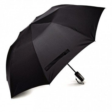 SAMSONITE - Umbrella man - PC
